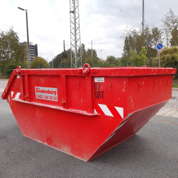 siedenburg-container-7cbm-2