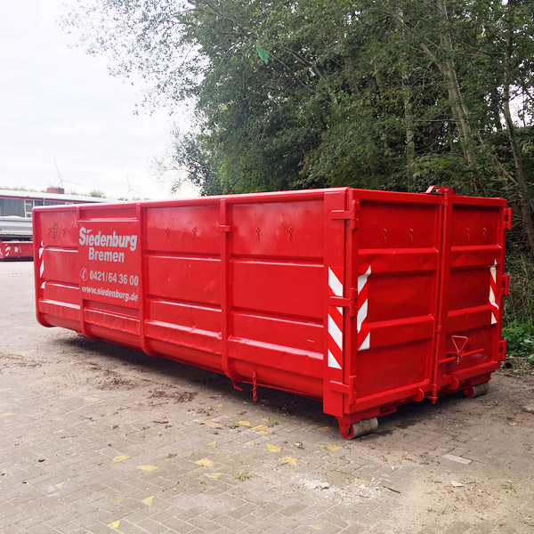 siedenburg-container-25cbm-abrollcontainer