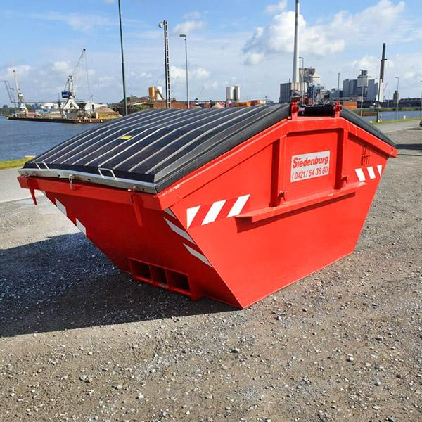 siedenburg-container-7cbm-klappen