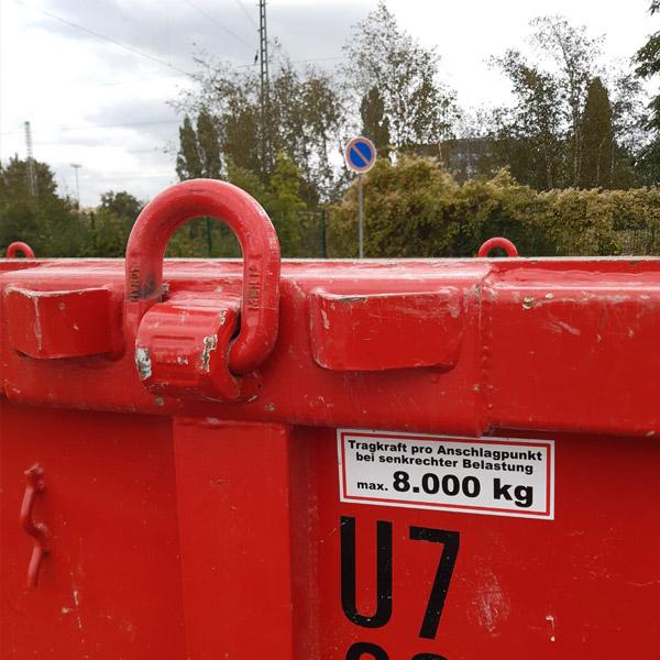 siedenburg-container-7cbm-kranoese